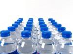 دانلود طرح توجیهی تولید بطري پلاستيكي