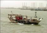 طرح توجیهی تولید شناورهاي صيادي و تفریحی