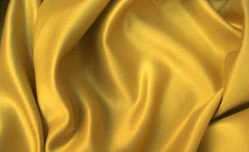 طرح توجیهی تولید پارچه ابريشمي خام