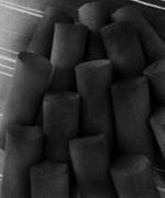 طرح توجیهی تولید ذغال از ضایعات چوب
