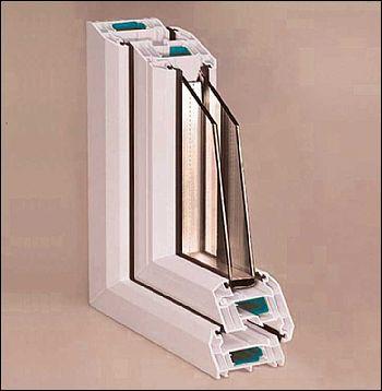 تجارت گستر ماشین | تولید شیشه های دوجداره - تجارت گستر ماشینتولید شیشه های دوجداره