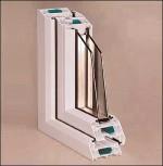 طرح کارآفرینی تولید شیشه های دوجداره