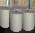 طرح کارآفرینی تولید کاغذ فلوتینگ