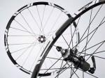 طرح توجیهی تولید رینگ دوچرخه و موتور سیکلت