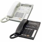 طرح کارآفرینی تولید تلفن رومیزی