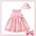 طرح توجیهی تولید لباس کودک