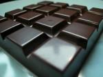 طرح توجیهی تولید شکلات مرکب با پایه فندق