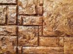 طرح کارآفرینی احداث کارخانه تولید سنگ مصنوعی