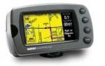 طرح توجیهی تولید سیستم موقعیت یاب GPS