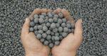 طرح کسب و کار تولید آهن اسفنجی