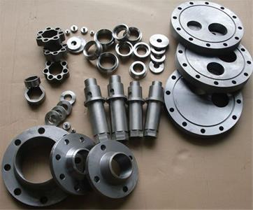 طرح توجیهی تولید قطعات فلزی شناورهای دریایی