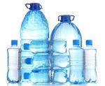 طرح توجیهی تولید آب معدنی ویتامینه