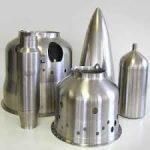 طرح توجیهی تاسیس کارگاه فرمدهی به فلزات به روش کشیدن