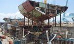 طرح توجیهی تولید قطعات شناور های دریایی