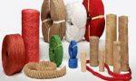 طرح توجیهی تولید طناب های پلاستیکی